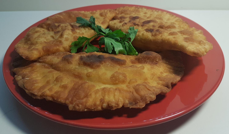 Mongolische Küche | Mongolisch Kochen Mongolische Kuche 11 Rezepte Kochbar De