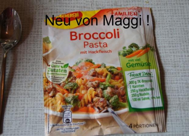Brägenwurst mit Möhren-Brokkoli-Gemüse und Kartoffelpilzen - Rezept - Bild Nr. 608