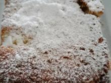Zimtflakeskuchen - Rezept - Bild Nr. 746