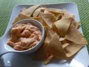 Chili-Cheese-Dip - Rezept