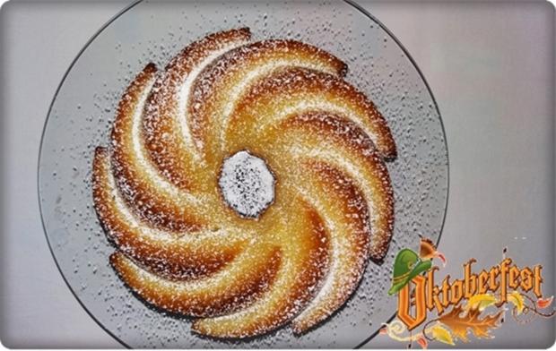 Kuchen Mit Kokos Mehl Milch Verfeinert Coca Cola Kaviar Rezept
