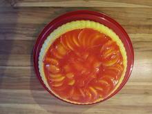 Svens Obstkuchen - Rezept - Bild Nr. 883