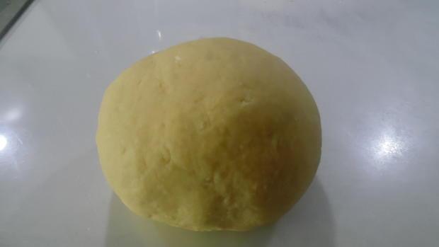 Pappardelle - Rezept - Bild Nr. 945