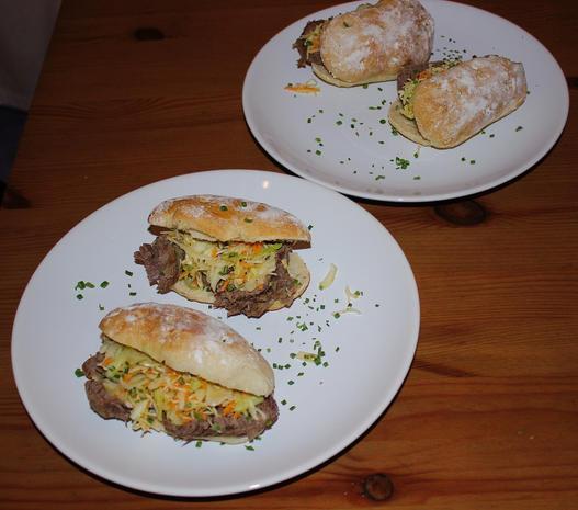Ochsenwecken -Fastfood auf Badisch- :-D - Rezept - Bild Nr. 941