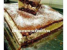 BiNe` S BANANENSCHNITTEN - Rezept - Bild Nr. 1063