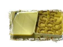 Chili-Zimt-Kipferln - Rezept - Bild Nr. 1102