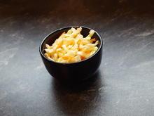 Krautsalat – Coleslaw – Homemade - Rezept - Bild Nr. 1180