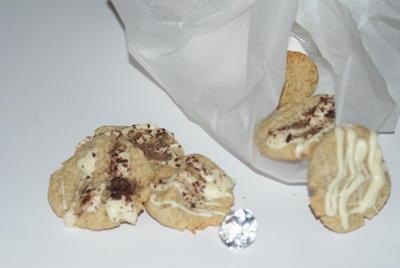 Diabetiker Weihnachtsplätzchen Rezepte.Glutenfreie Weihnachtsplätzchen