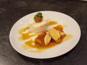 Curry Hähnchen Pfanne Homemade - Rezept - Bild Nr. 1370