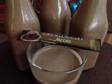 Latte-Macchiato-Likör - Rezept - Bild Nr. 1386