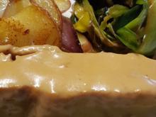 Fleisch / Schwein = Schweinebraten à la Biggi - Rezept - Bild Nr. 1404