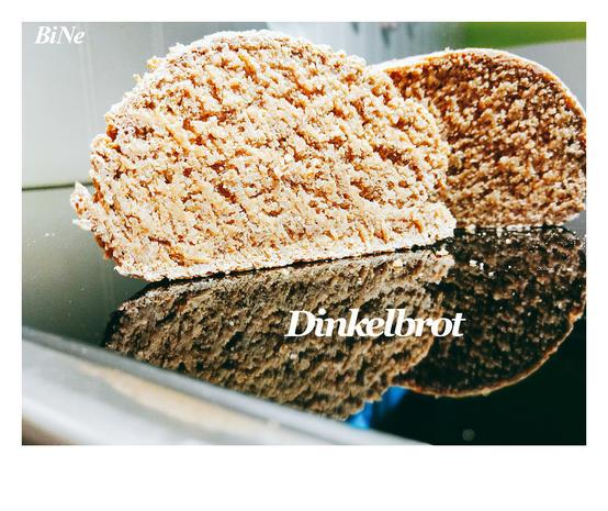 BiNe` S DINKELBROT - Rezept - Bild Nr. 10