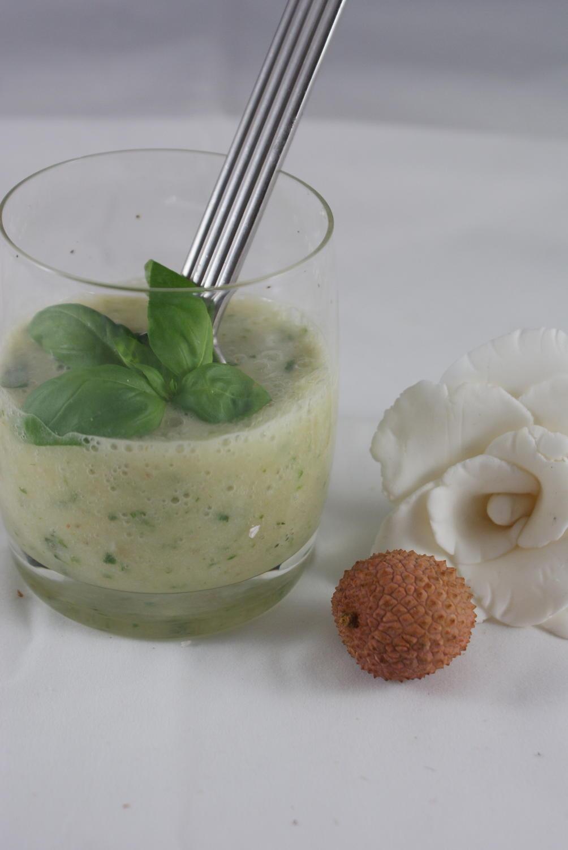 22 Smoothie ohne Kohlenhydrate Rezepte - kochbar.de