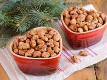 Weihnachtsmarkt-Klassiker selbermachen - Rezept - Bild Nr. 2