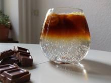 Gin-Tonic-Coffee - Rezept - Bild Nr. 2