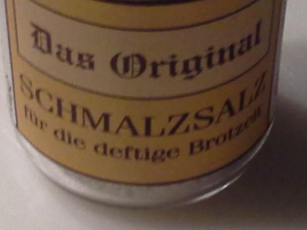 """Kartoffelspalten *Wedges"""" aromatisiert - Rezept - Bild Nr. 1707"""