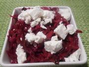 Rotkraut-Salat - Rezept - Bild Nr. 1728