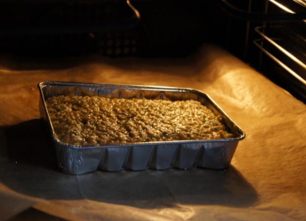 Schlemmer Filet mit grünen Bohnen und Pellkartoffeldrillingen - Rezept - Bild Nr. 4