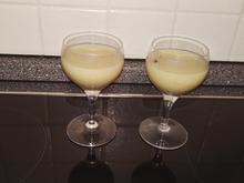 Veganer Eierlikör - Rezept - Bild Nr. 2