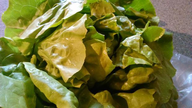 Kartoffelwaffeln - Rezept - Bild Nr. 2008
