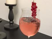 Bloomy Cup - Rezept - Bild Nr. 2