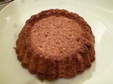 Dinkel-Torteletts für Obstkuchen - Rezept - Bild Nr. 2