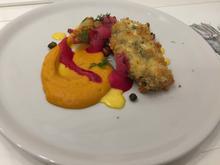[V]isch – Gemüse – Mayo - Rezept - Bild Nr. 2