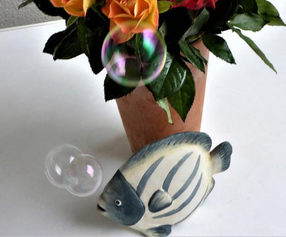 Heute gibt es Fisch á la Britta - Rezept - Bild Nr. 2354