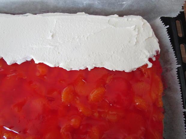 Fress mich Kuchen - Rezept - Bild Nr. 2811