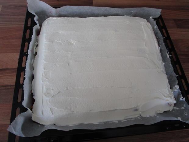 Fress mich Kuchen - Rezept - Bild Nr. 2814