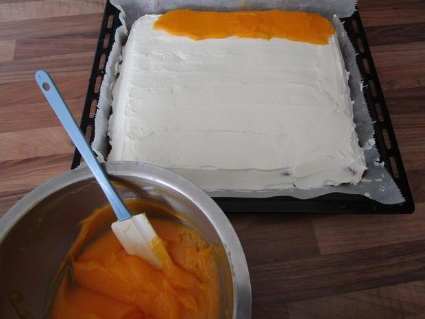 Fress mich Kuchen - Rezept - Bild Nr. 2826