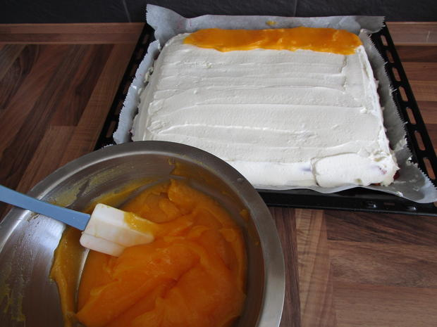 Fress mich Kuchen - Rezept - Bild Nr. 2828