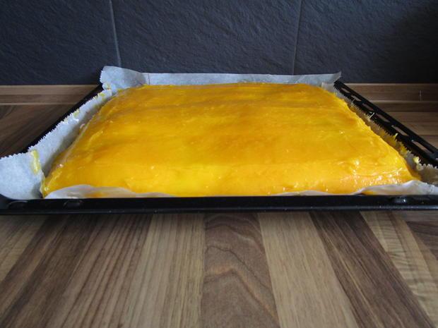 Fress mich Kuchen - Rezept - Bild Nr. 2832