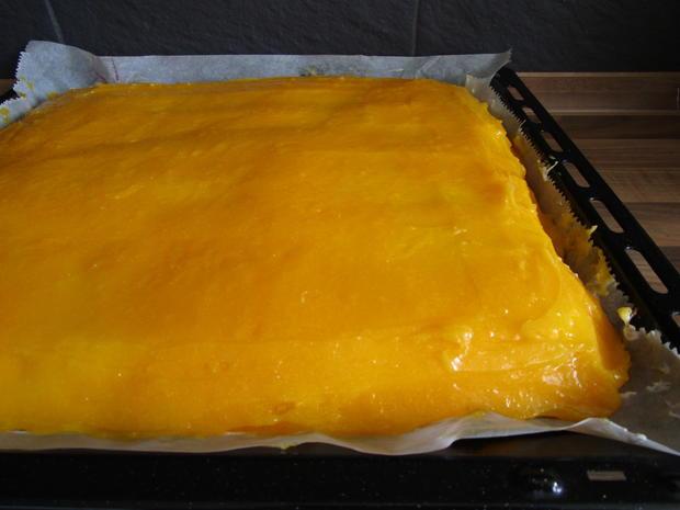 Fress mich Kuchen - Rezept - Bild Nr. 2833