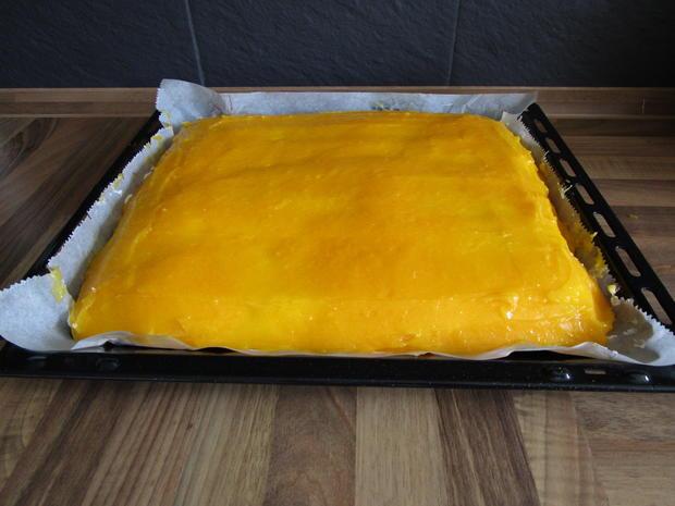 Fress mich Kuchen - Rezept - Bild Nr. 2835