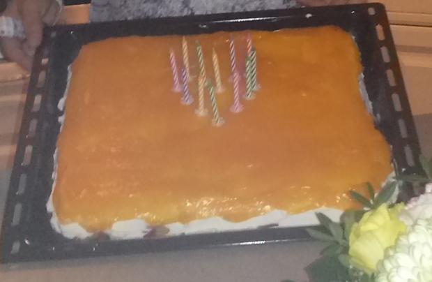 Fress mich Kuchen - Rezept - Bild Nr. 2788