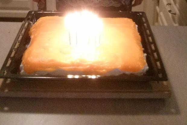 Fress mich Kuchen - Rezept - Bild Nr. 2789