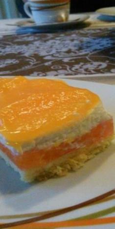Fress mich Kuchen - Rezept - Bild Nr. 2791