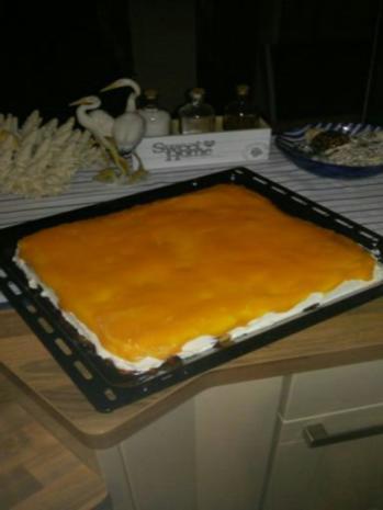 Fress mich Kuchen - Rezept - Bild Nr. 2792
