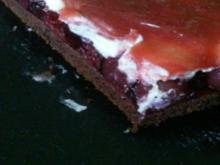 Fress mich Kuchen Schwarzwald - Rezept - Bild Nr. 2404
