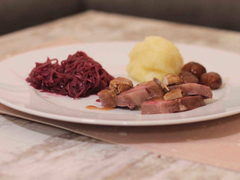 Küche Essen Und Rezepte Würzburger Weinfestkalender Fr?nkische K?che ...