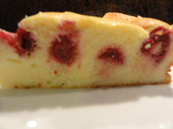 k sekuchen ohne puddingpulver rezepte. Black Bedroom Furniture Sets. Home Design Ideas
