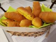 Ostern brötchen - Rezept - Bild Nr. 2532