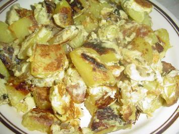 Bayerisch kochen - bayerische Küche: 5555 Rezepte - kochbar.de