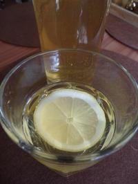 Maibowle - Rezept - Bild Nr. 2892