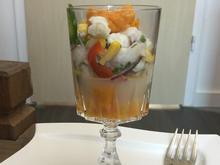 Ceviche - Rezept - Bild Nr. 2
