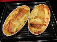 Huhn und Gemüse - Rezept - Bild Nr. 3