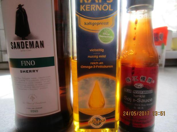 Chili-Garnelen - Rezept - Bild Nr. 2962