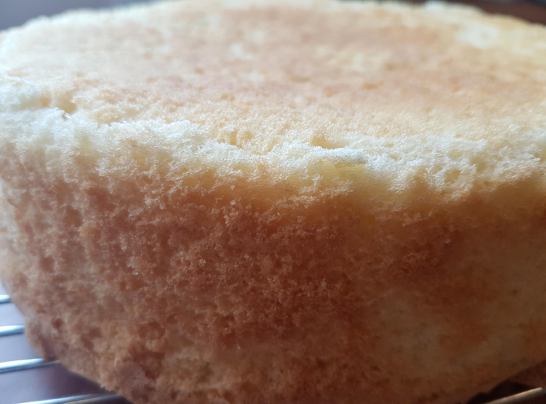 23 Biskuitteig Ohne Backpulver Rezepte Kochbar De