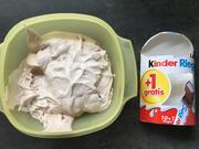 Kinderschokoladeneis - Rezept - Bild Nr. 2